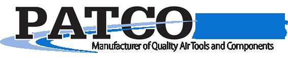 Patco Air Tools Logo