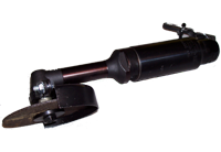 GAL-1340-1